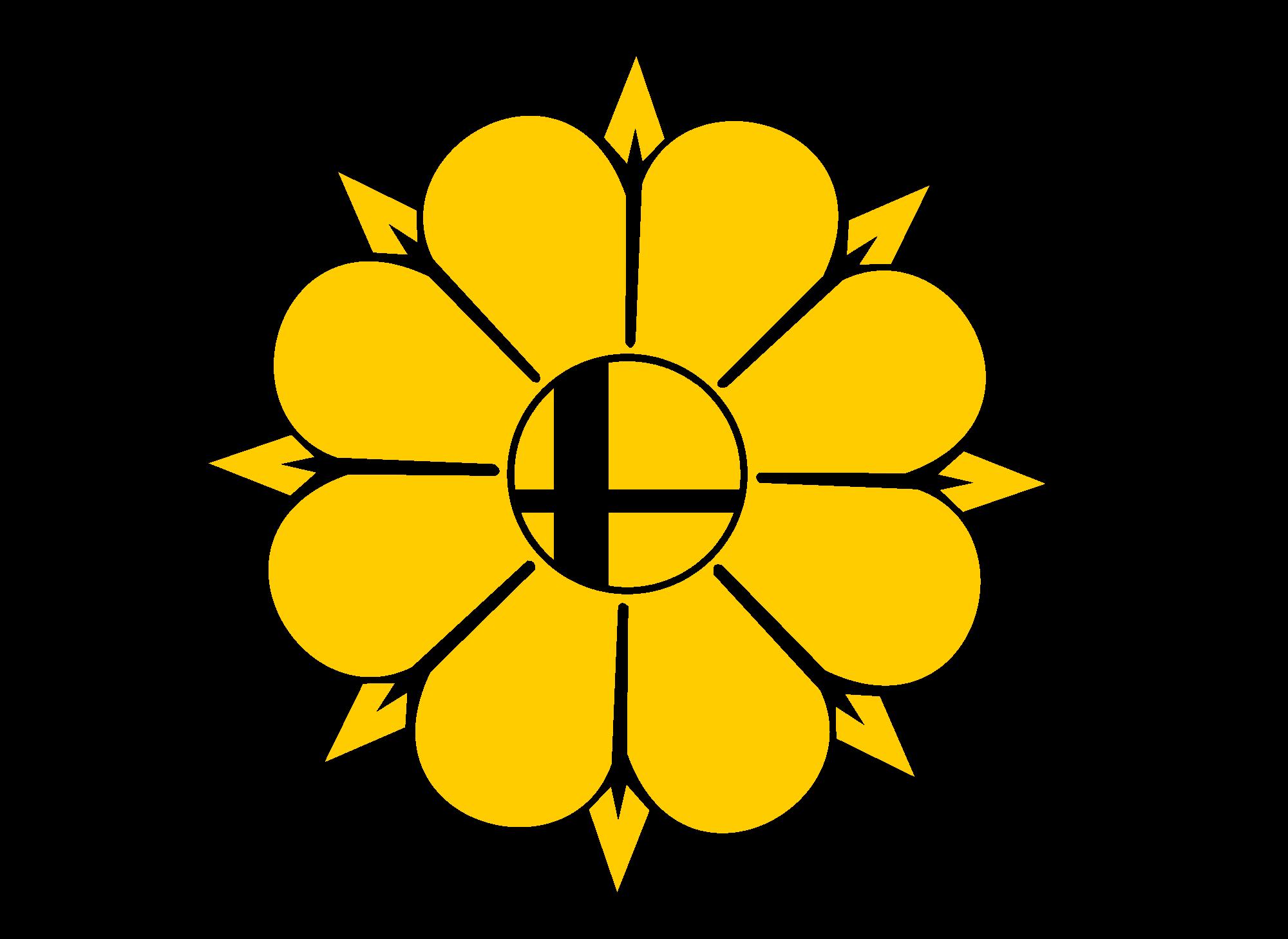 Smash Trondheim